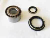 Nissan Patrol Y61 (GR) 3.0DTi - ZD30DDTi (02/2000+) - Rear Wheel Bearing Kit